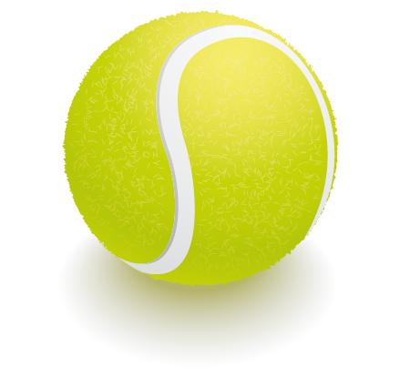 חדשות הטניס – PERFECT DAY