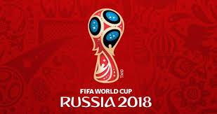 גמר גביע העולם – כל הנתונים ההיסטורים / אהרון שדה