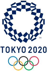 שנתיים לטוקיו 2020 – הזווית הישראלית / גור גולן