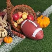 להרוג TURKEY ולנוח – לקראת משחקי חג ההודיה ב- NFL / פריים-טיים זק