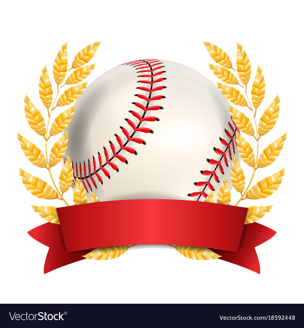 MLB – מצטייני העונה/ יניב שושני
