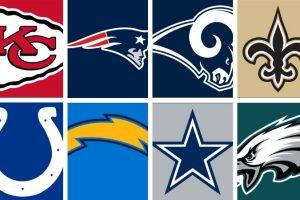 תרגיל חטיבתי – סיקור השלב השני בפלייאוף ה- NFL / פריים-טיים זק
