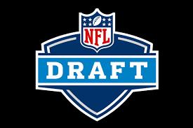 סיכום דראפט ה- NFL / פריים-טיים זק