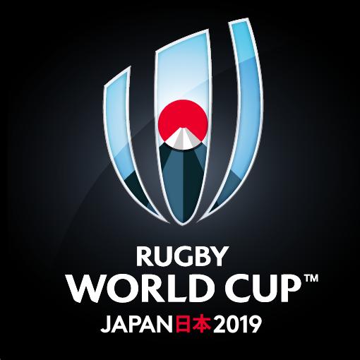 אליפות העולם בראגבי – יפן 2019 / סמיילי