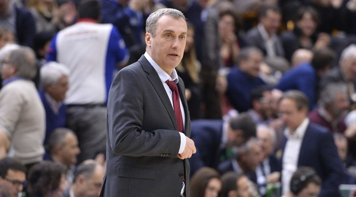 הישג שיא למאמן נבחרת ישראלי: רונן גינזבורג עושה היסטוריה / יניר רובינשטיין