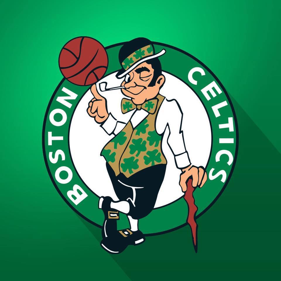 פריוויו לעונת 2019-20: בוסטון סלטיקס – התאוששות הלפרקון / Smiley