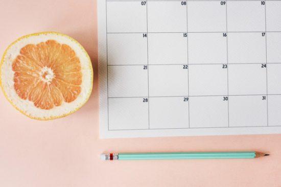 חסר מאפיין alt לתמונה הזו; שם הקובץ הוא calendar-appointment-agenda-schedule-planner_53876-31530-550x366-1-550x366-550x366.jpg